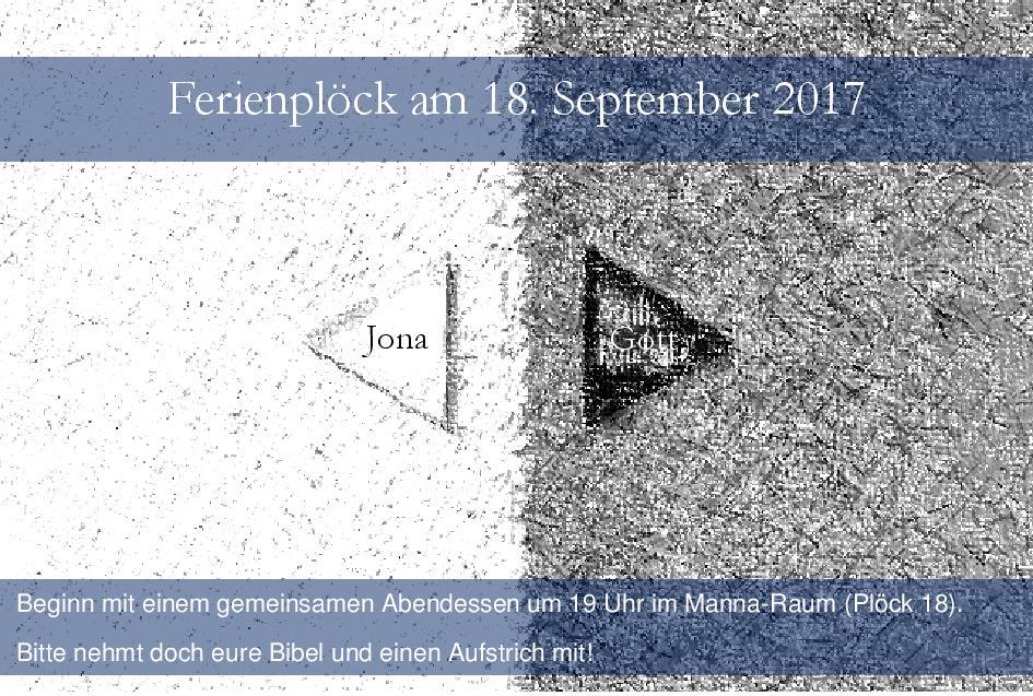 ferienploeck-18-09