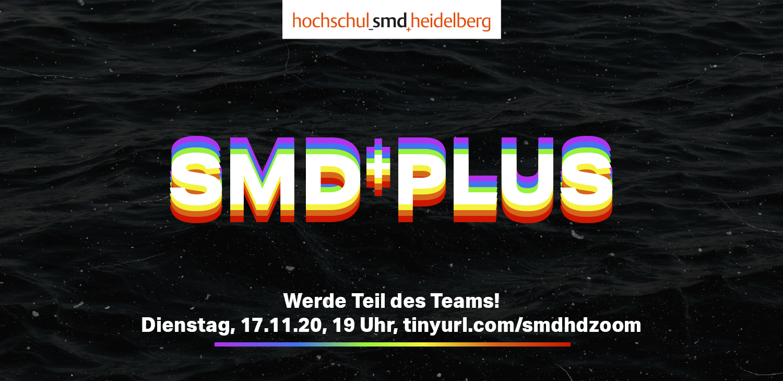 201117_smdplus_web