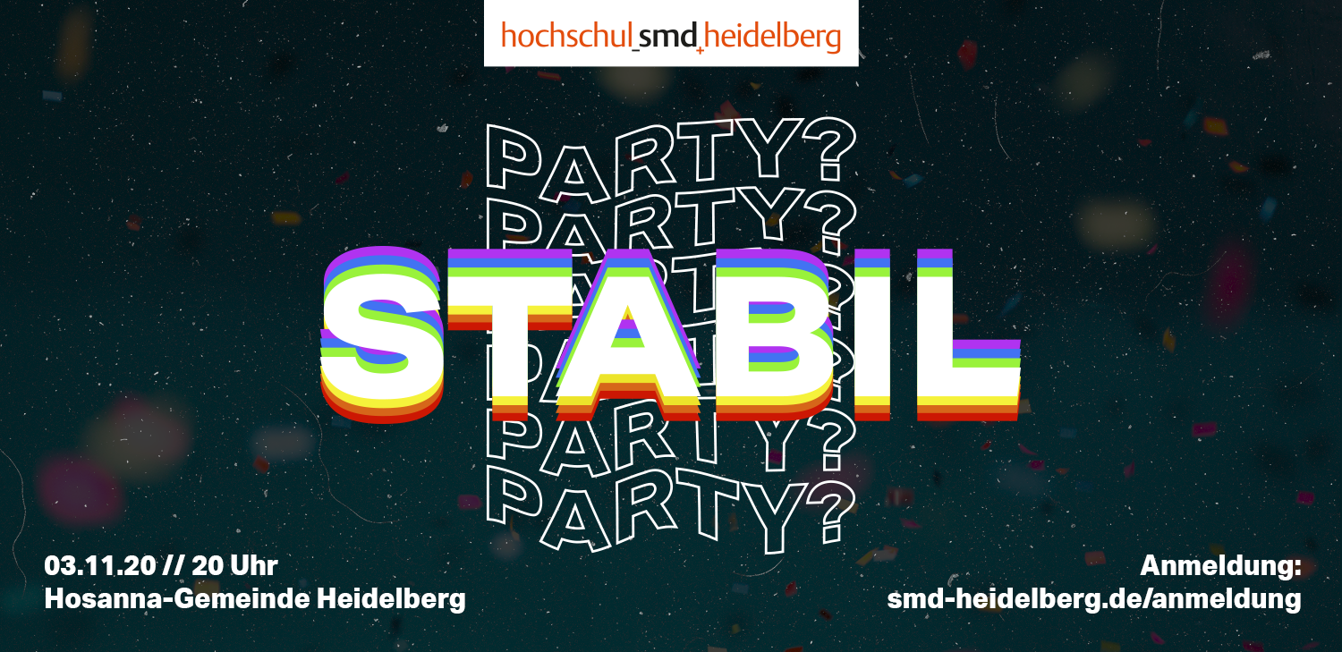 party_stabil_web